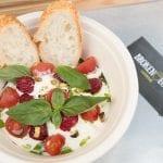 MBL10_Foods-043