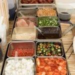 MBL10_Foods-157