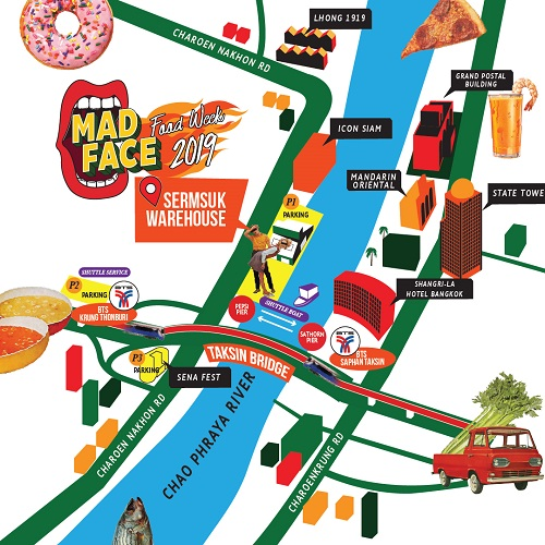 MFFW2019_square_map