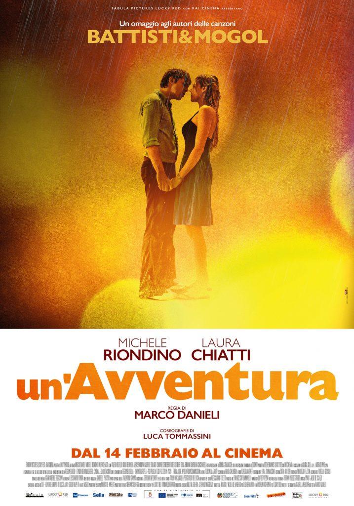 AnAdventure
