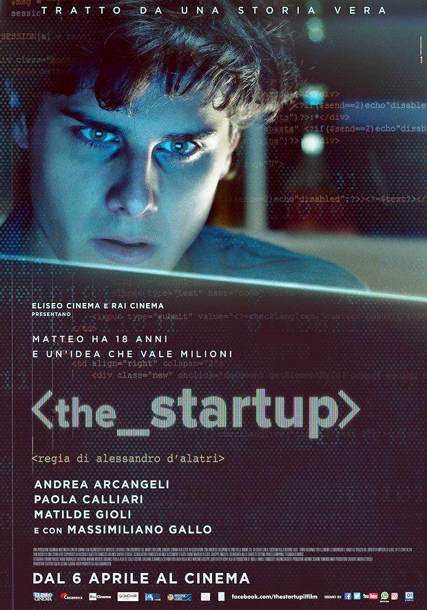 TheStartup
