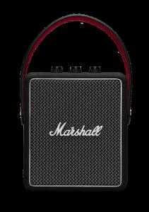 pos-marshall-speakers-stockwell-ii-black-01