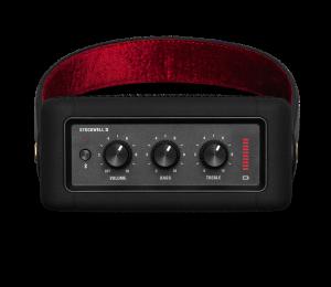 pos-marshall-speakers-stockwell-ii-black-02
