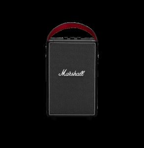 pos-marshall-speakers-tufton-black-01