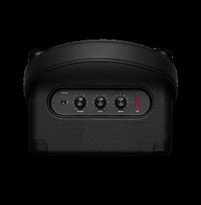 pos-marshall-speakers-tufton-black-02
