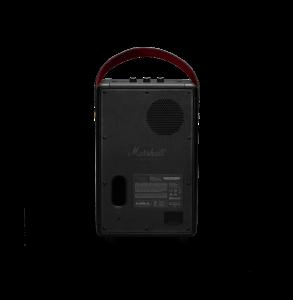 pos-marshall-speakers-tufton-black-03