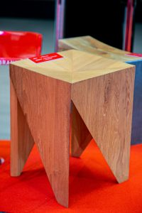 เก้าอี้สตู stool_Design by Sirawat Rungsarityotin