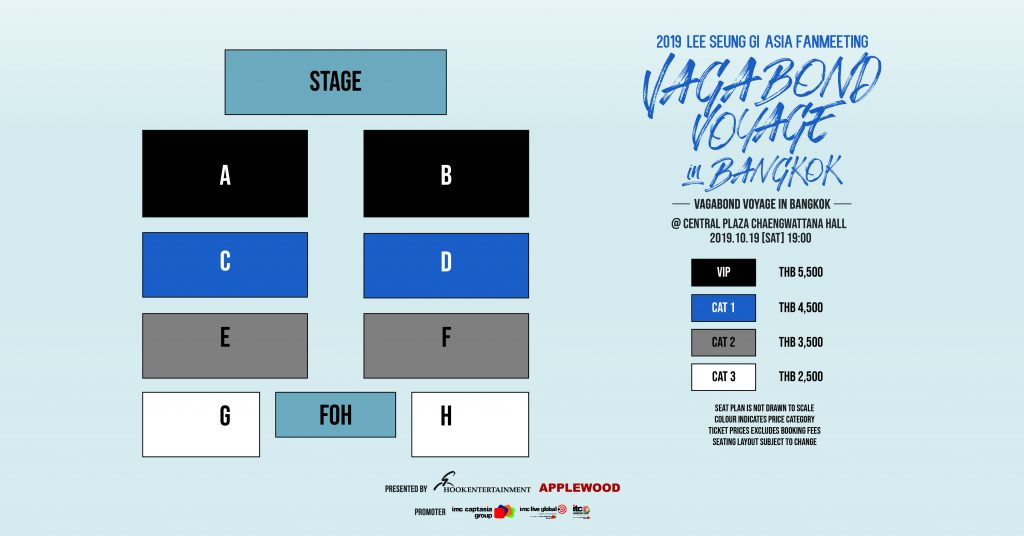 BKK Seat Map_mt edit_logo-01
