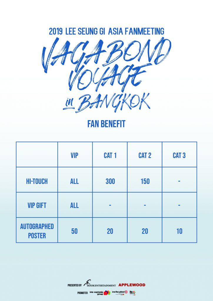 LSG_BKK_Fan benefits-01